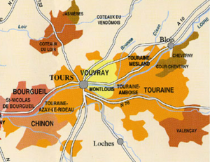 touraine2